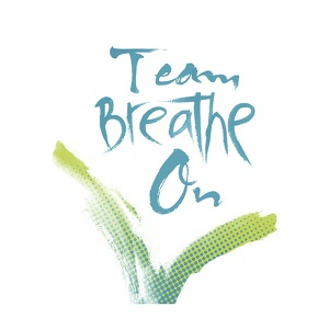 Team Breathe On